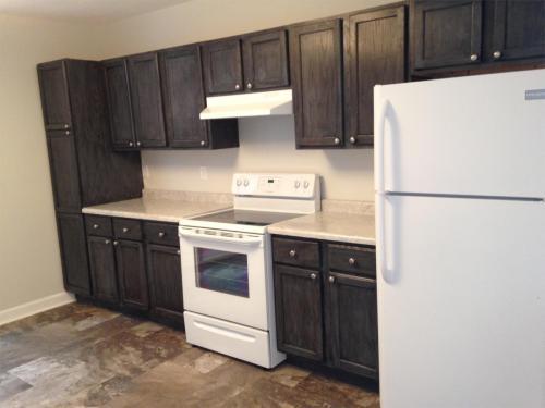 1400 Wabash Avenue - C Myers Building Apartments Photo 1