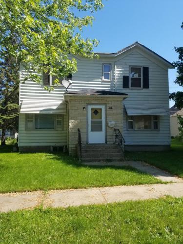318 W Elk Street #3 Photo 1