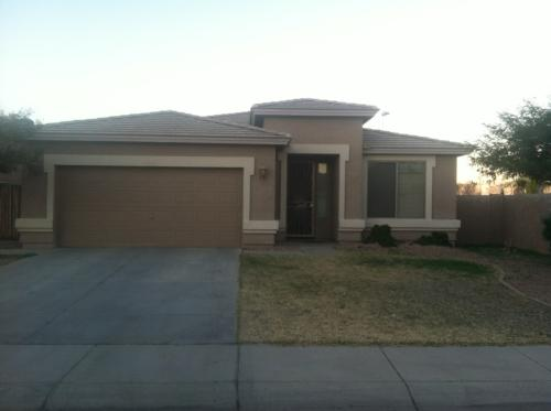 15234 W Country Gables Drive Photo 1