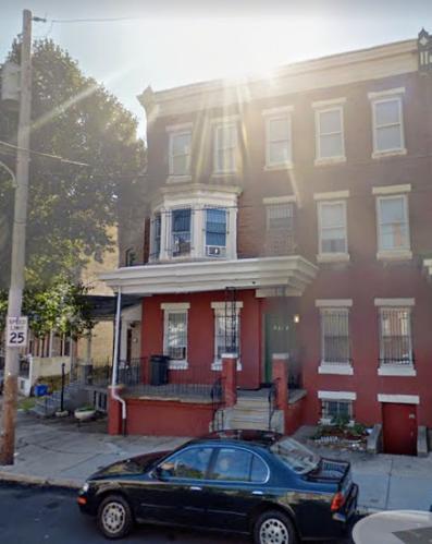 4176 Poplar Street Photo 1