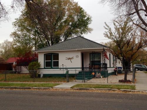 193 Oak Street Photo 1