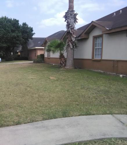 2202 Kimberly Lane Photo 1