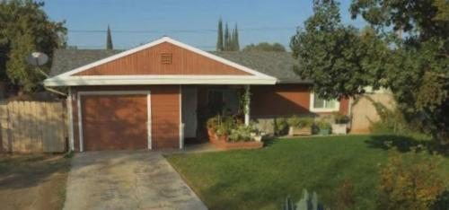 Surprising Stanislaus County Ca Houses For Rent From 1 2K To 2 7K A Home Interior And Landscaping Ologienasavecom