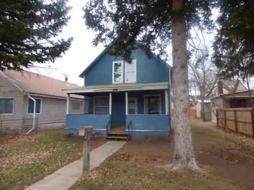 715 W Montana Street Photo 1