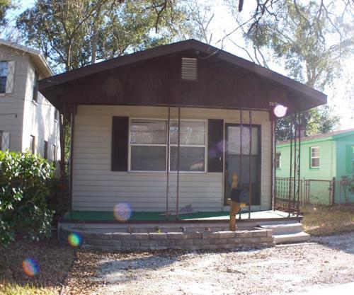 2026 W 13th Street Photo 1