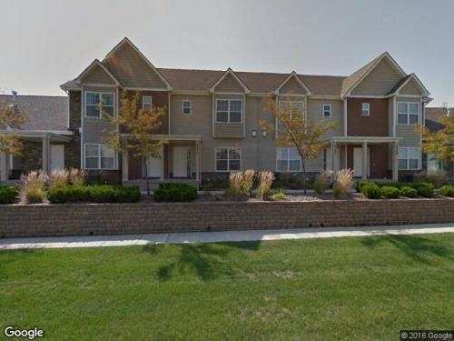 houses for rent in west des moines ia from 900 to 3 2k a month