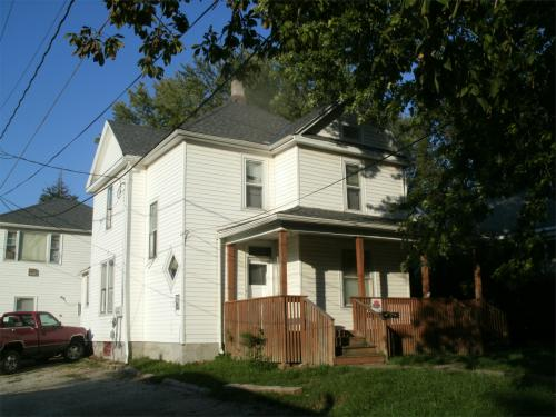 115 Frank Street #2 Photo 1