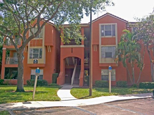 1825 Palm Cove Blvd #7309 Photo 1