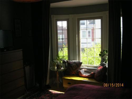 0 Penn Ave 2 Photo 1