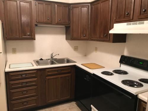 Apartment Unit 4 At 2332 Old Stone Court, Toledo, OH 43614 | HotPads