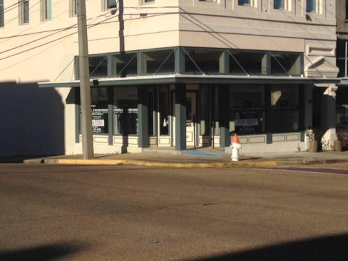 114 Main Street #1 Photo 1