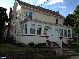 37 Academy St S High Street Photo 1