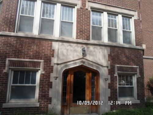 420 E 81st Street #3 Photo 1
