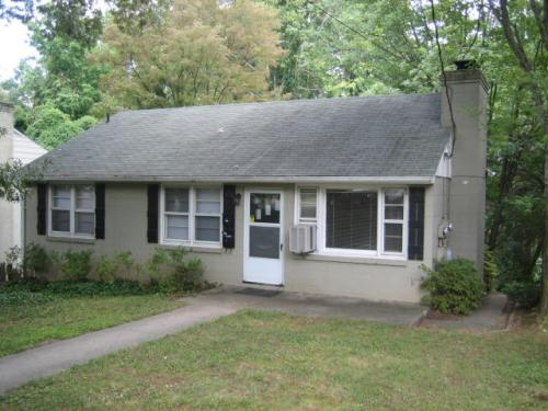 228 Stribling Ave Photo 1