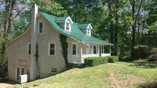 414 Woodhaven Ct Photo 1
