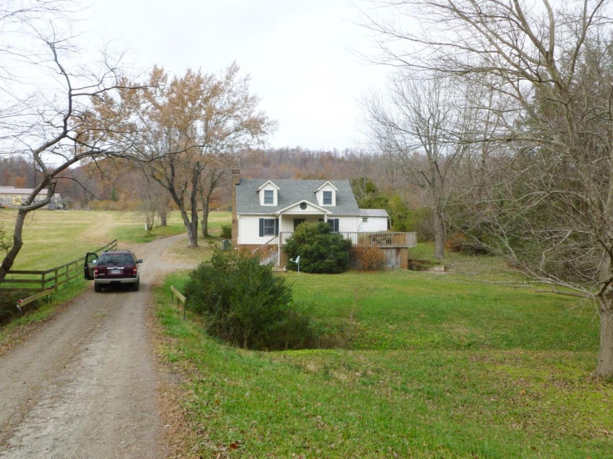 2602 rural ridge lane north garden va 22959 hotpads - North Garden Va