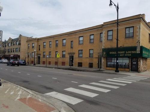 503-511 E 71st Street - 509-2 Photo 1