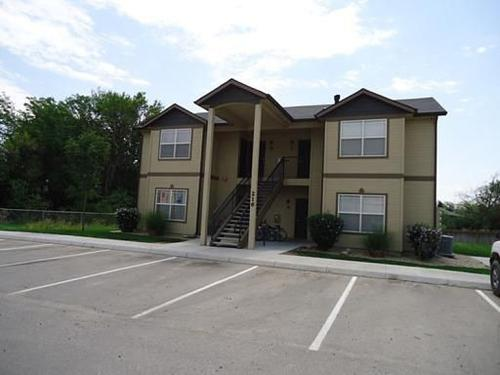 216 Ascent Court #B Photo 1