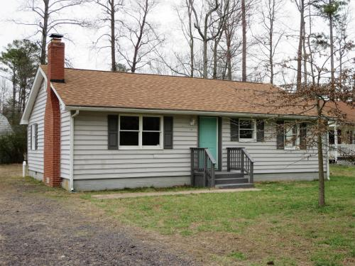 188 Monticello Drive Photo 1