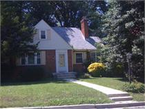 9318 Sudbury Rd Photo 1