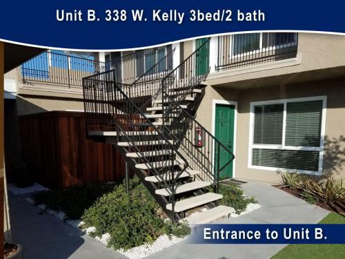 338 W Kelly Avenue Photo 1
