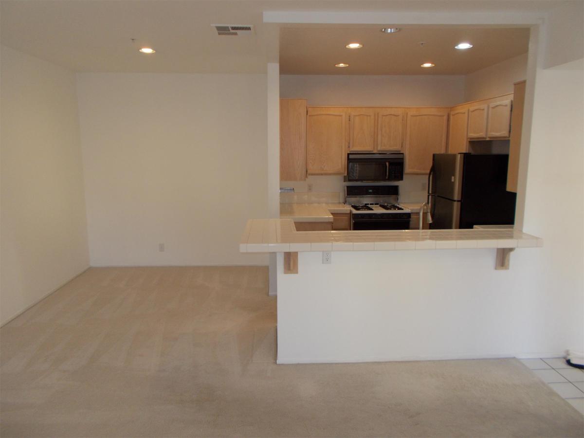 16912 Sims Lane 205 Apt 205-1, Huntington Beach, CA 92649   HotPads