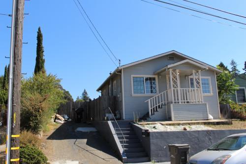 7315 Circle Hill Drive Photo 1