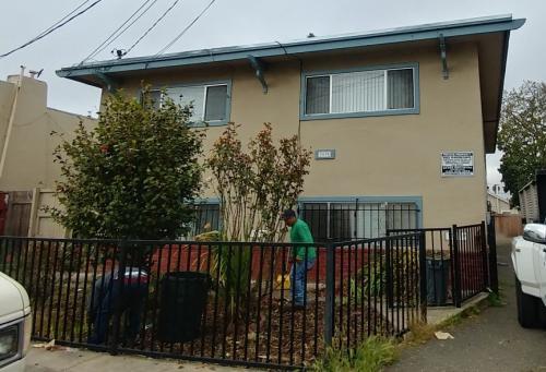 3939 Angelo Avenue #3 Photo 1