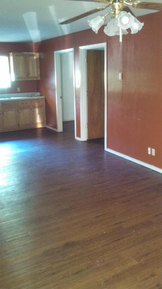 apartment unit 2 at 566 sw 3rd, paris, tx 75460 | hotpads