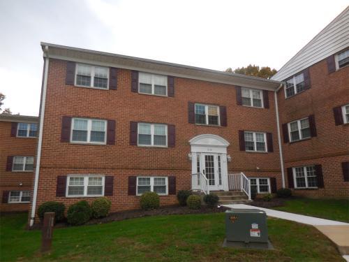 1126-13f Chesapeake Drive Photo 1