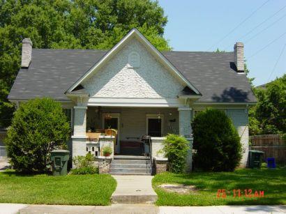 1407 Victoria Street Photo 1