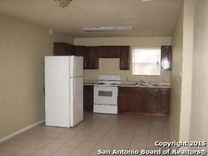 435 Amires Place Photo 1
