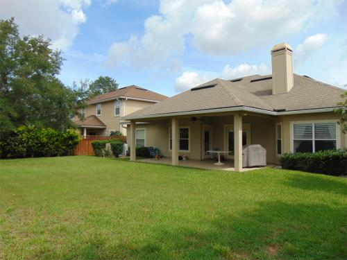 909 Indian River Road Photo 1