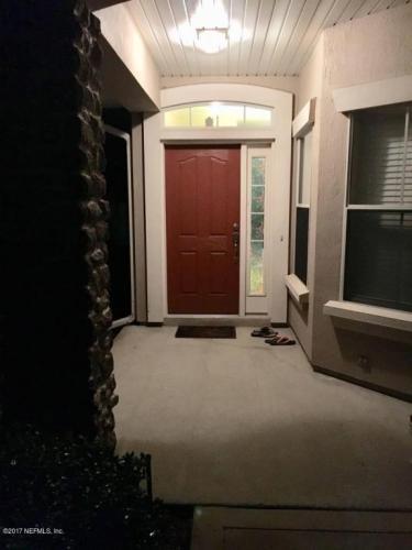 6332 Endelstow Lane Photo 1
