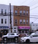 1732 White Plain Road #3C Photo 1