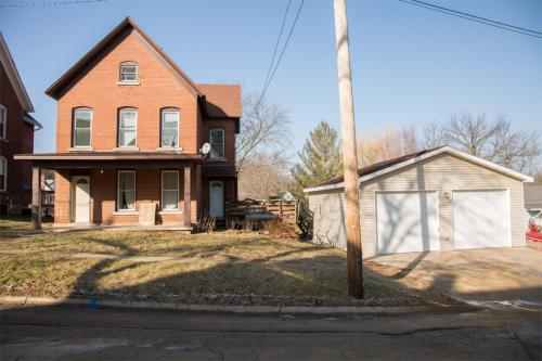 75 S Hill Street Photo 1