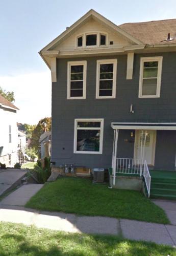 656 W 11th Street Photo 1