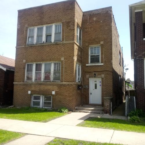 East Chicago, IN Apartments for Rent from $625 to $1 5K+ a