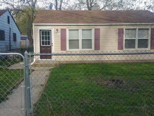 Houses For Rent In Hammond In 39 Rentals Hotpads