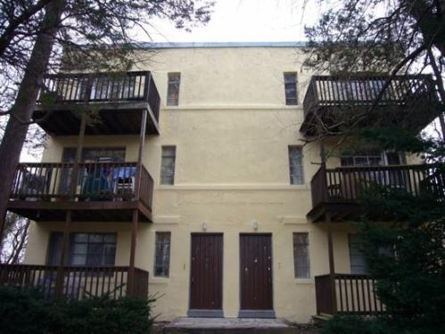 5801 Narcissus 1 Baltimore Md 21215 Photo 1