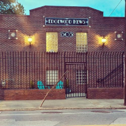 608 Edgewood Avenue NE #12 Photo 1