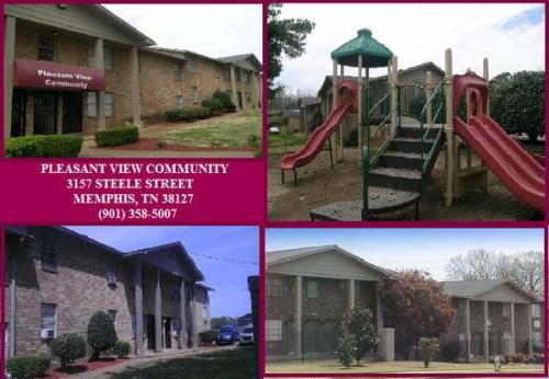 3155 Steele Manor Dr Apt 1 Photo 1