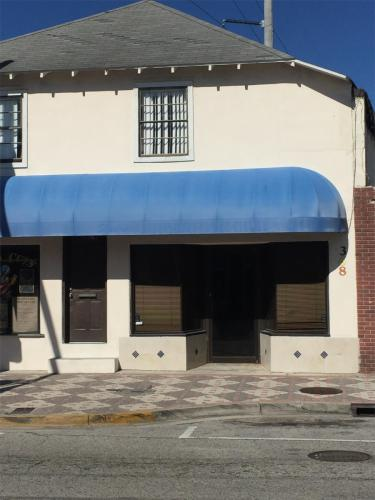 368 Doctor Mary Mcleod Bethune Boulevard Photo 1