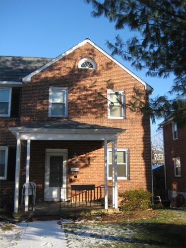 317 Westowne Rd Photo 1