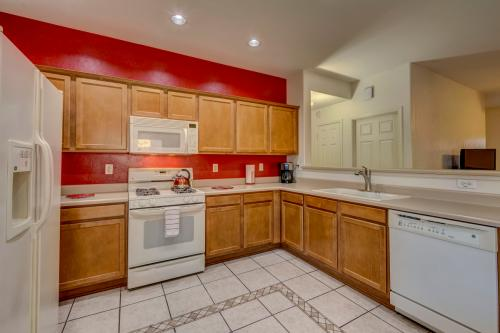 5582 W Sunset Vista Place - Pm18-001 Photo 1