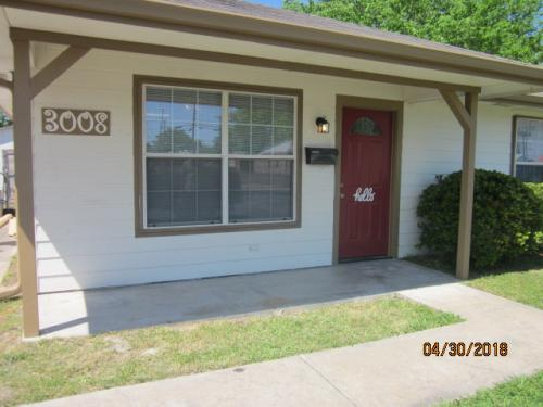 3008 Caddo Street Photo 1