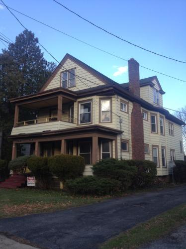 1117 - 1119 Lancaster Avenue - 1117 Photo 1