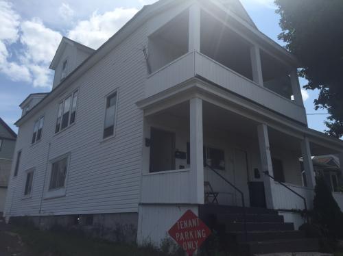 123 1st Street #3 Photo 1