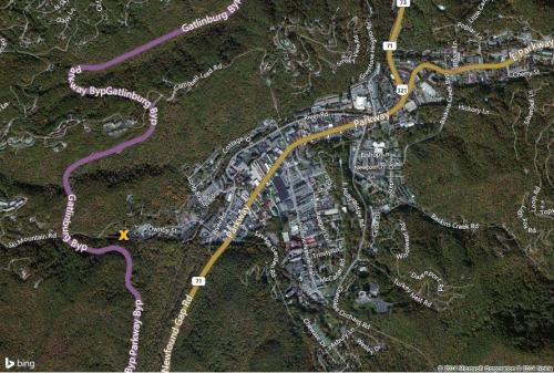 510 Ski Mountain Rd 3 Photo 1
