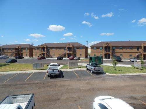 109 N Merida Drive #422 Photo 1